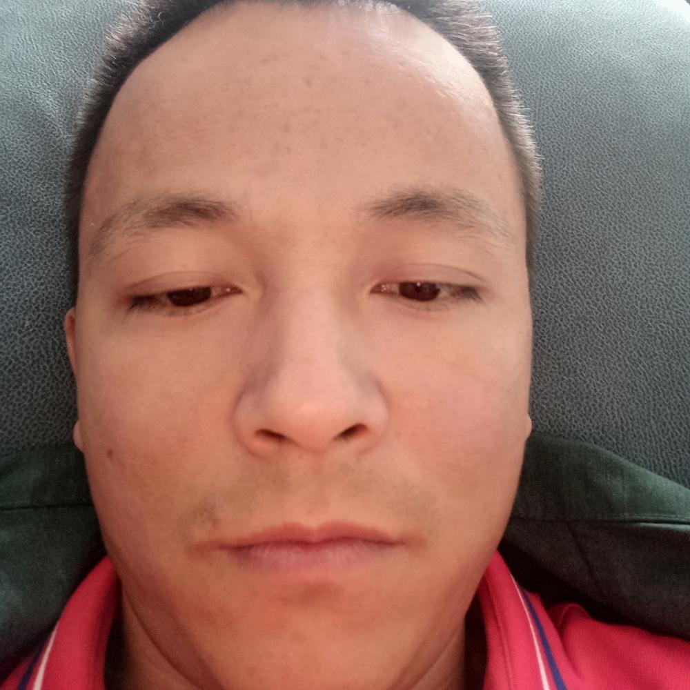 阿迪王小的照片