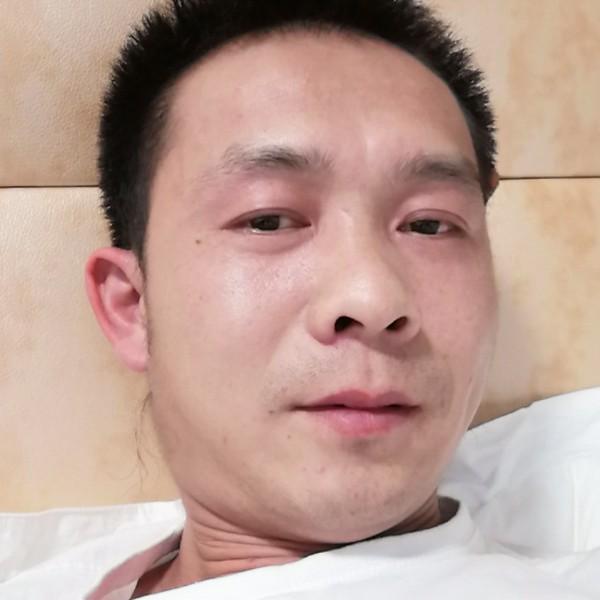 四川自贡的的照片