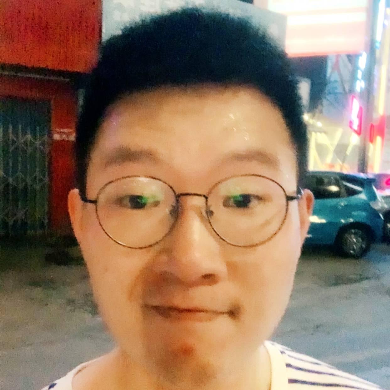 陈桂戈的照片