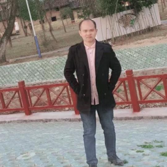 王仁江的照片