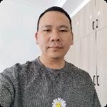 王先生wzf的照片