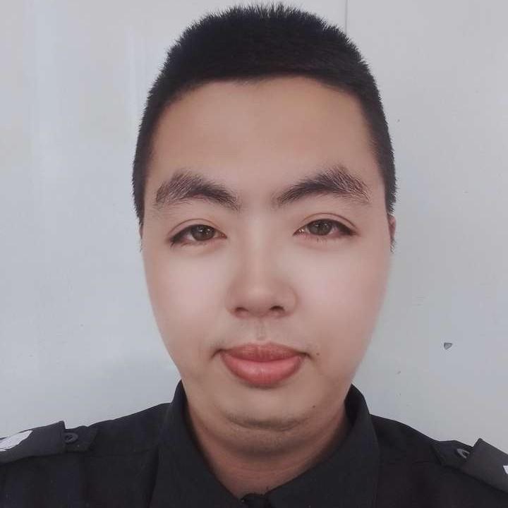 王先生66的照片