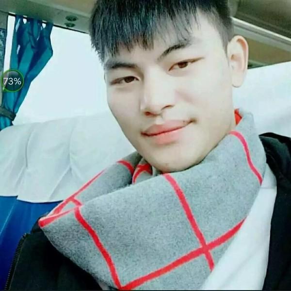胡xiang的照片