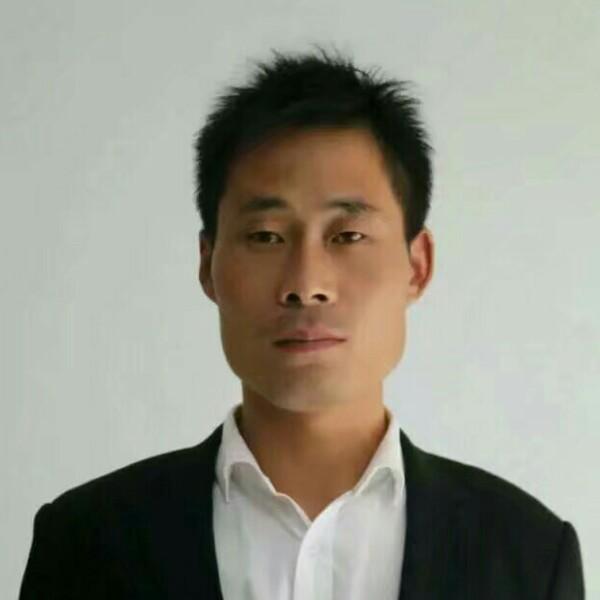 王长生的照片