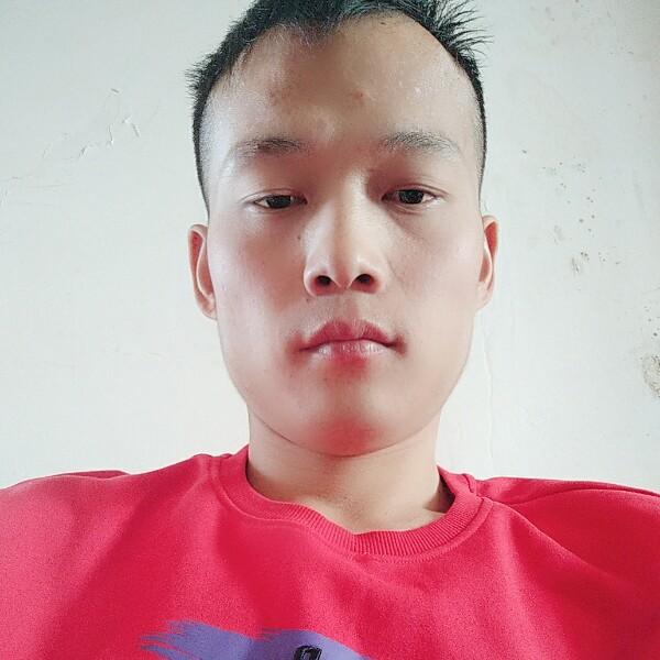 陈军华的照片
