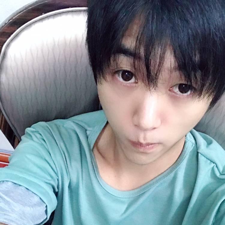 LiaoL的照片