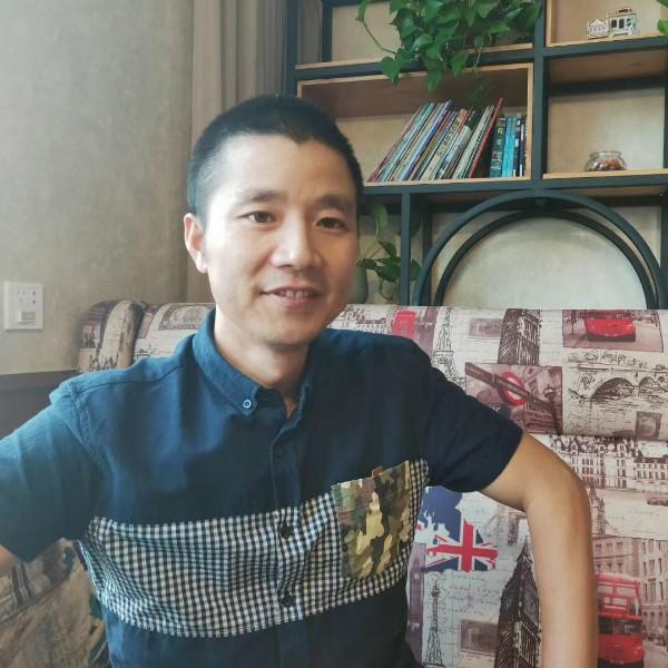 郭智民1的照片