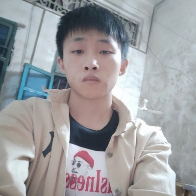 唐盛贤的照片