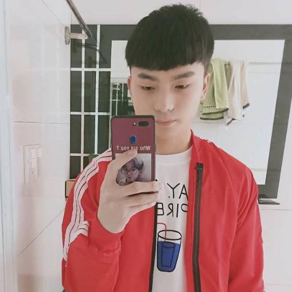 姜jiang的照片