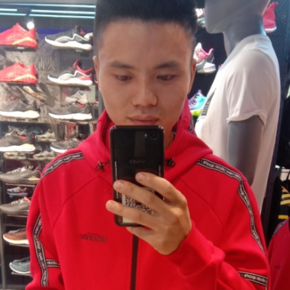 哥姓李19的照片