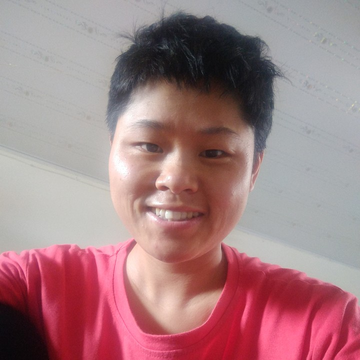 胡昊的照片