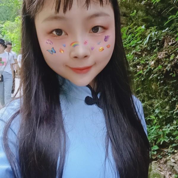自渡¥的照片