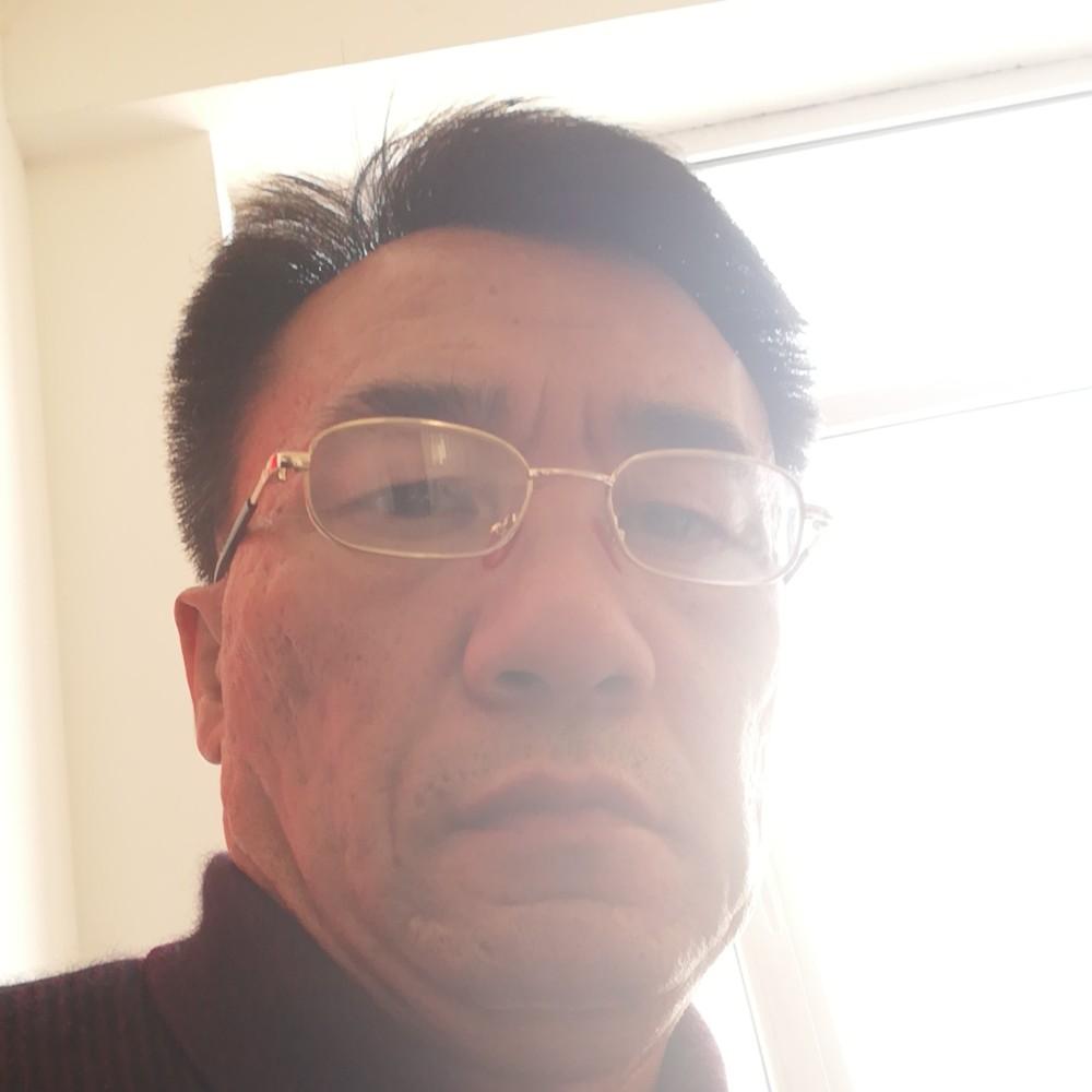 知师的照片