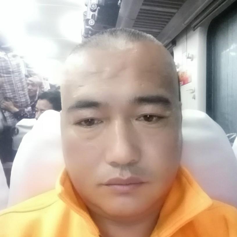 姜雪军的照片