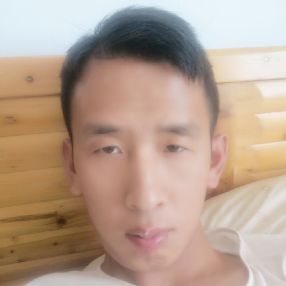 李文峰的照片