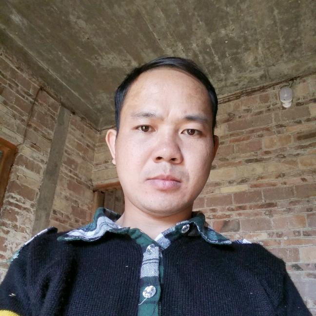 qinzhi的照片