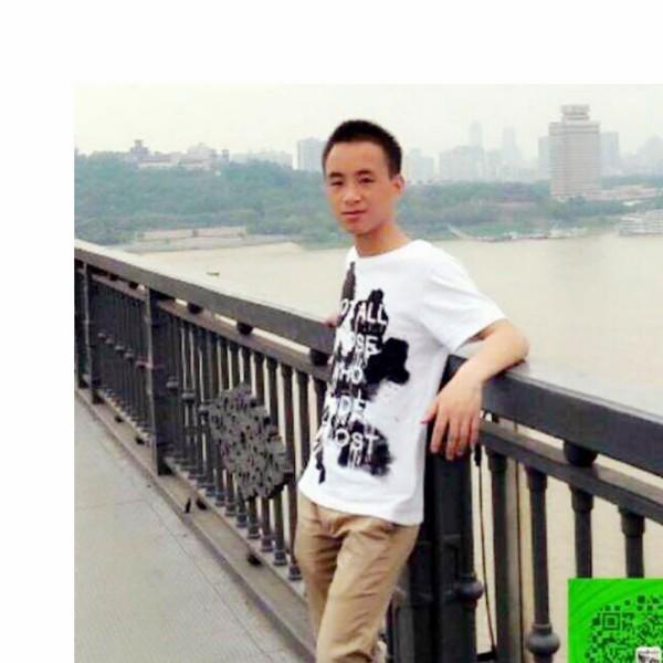 王小兴的照片