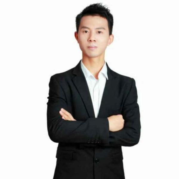 重慶陽哥照片