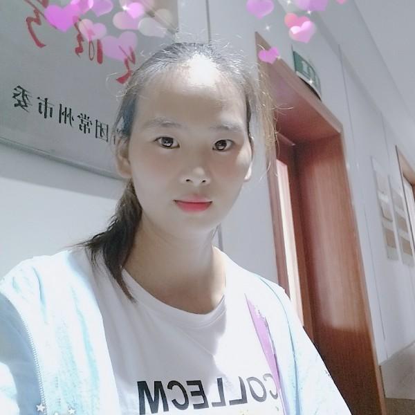 姜小七照片