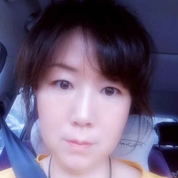 小欢喜~LT的照片