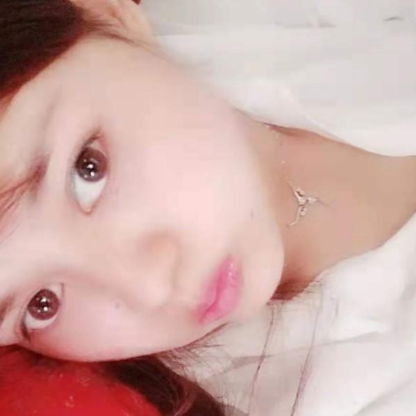 张紫妍的照片