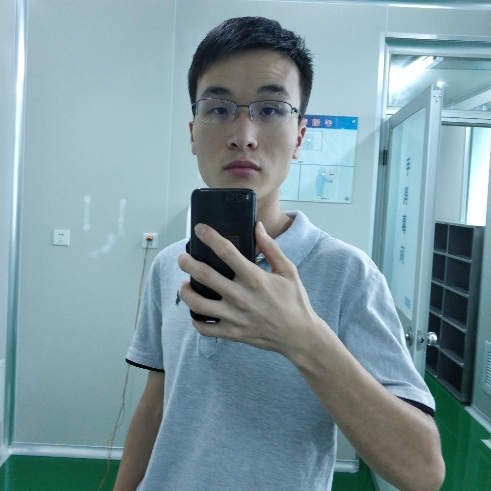 会员899380451的照片