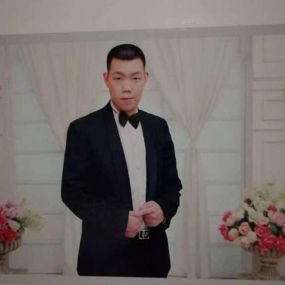 袁宋林的照片