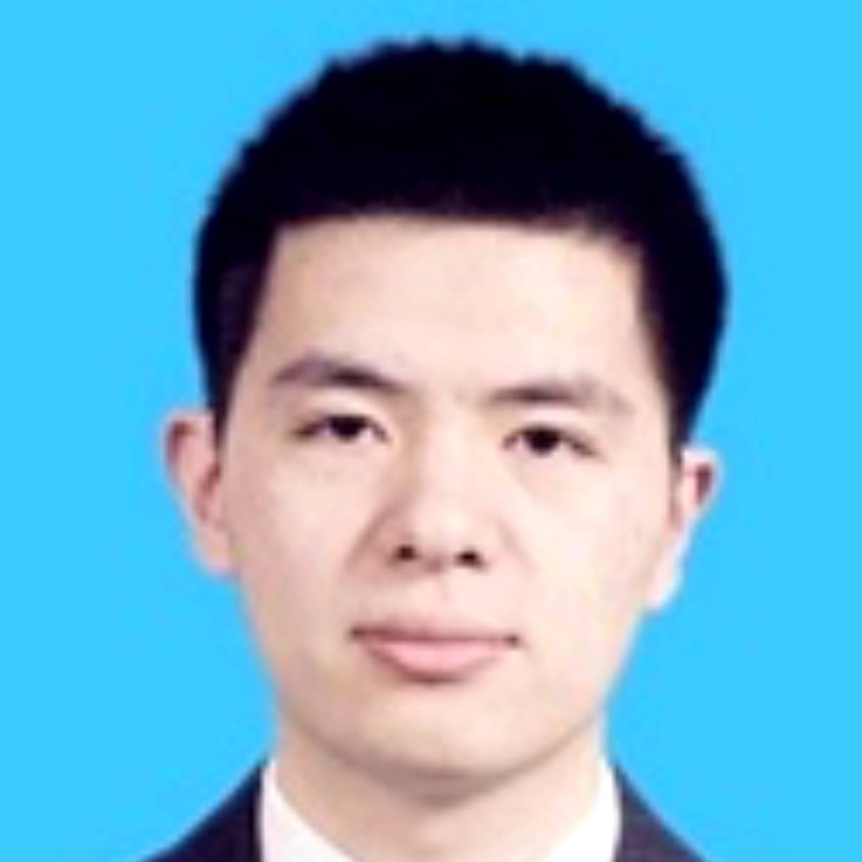 AlphaGo的照片
