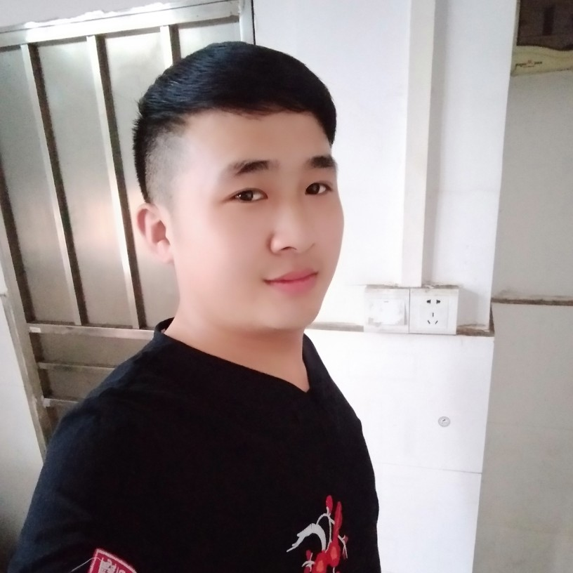 杨六军的照片