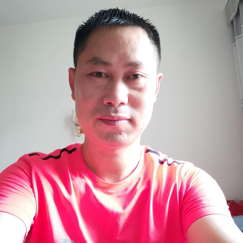 会员006317293的照片