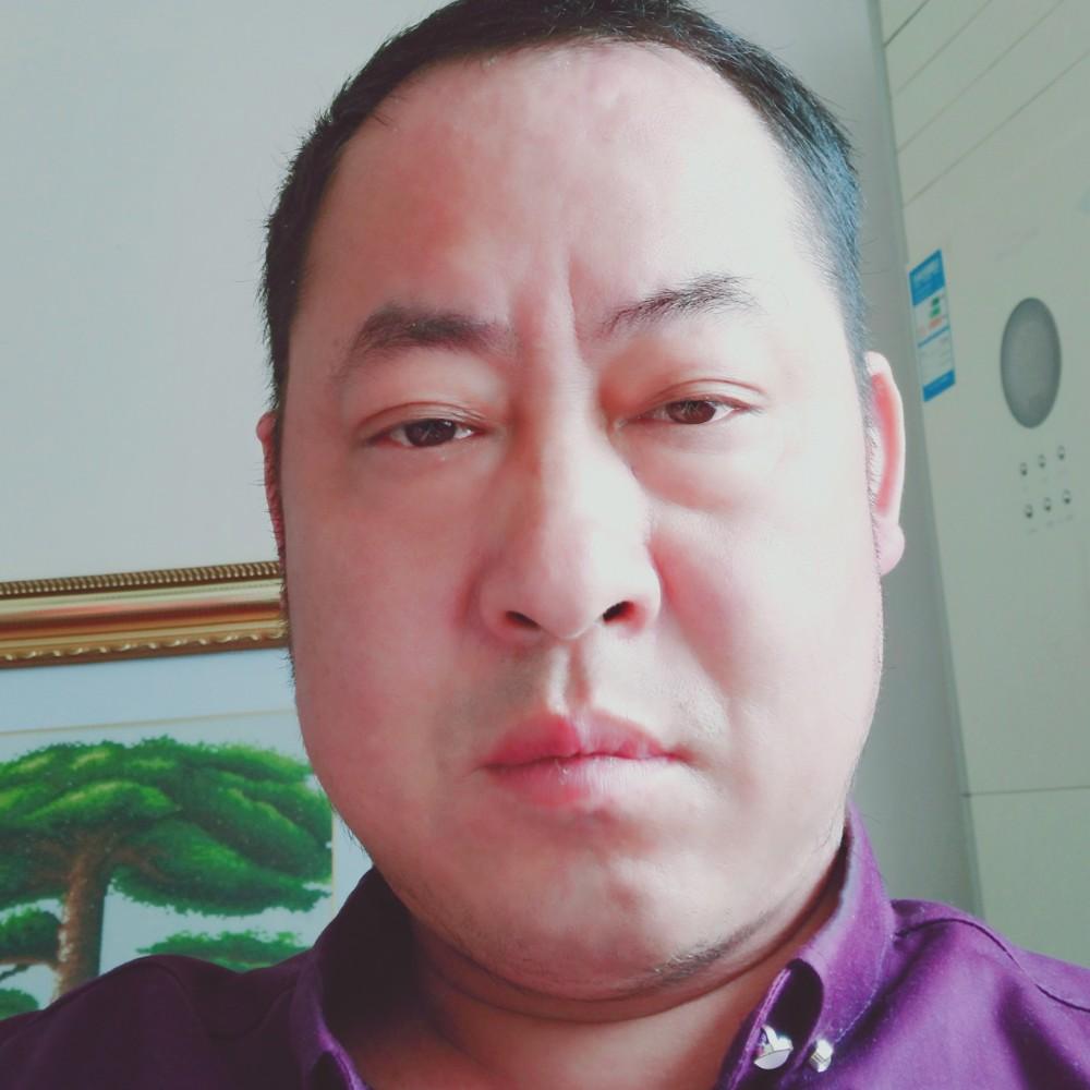 老杨哥l yan的照片