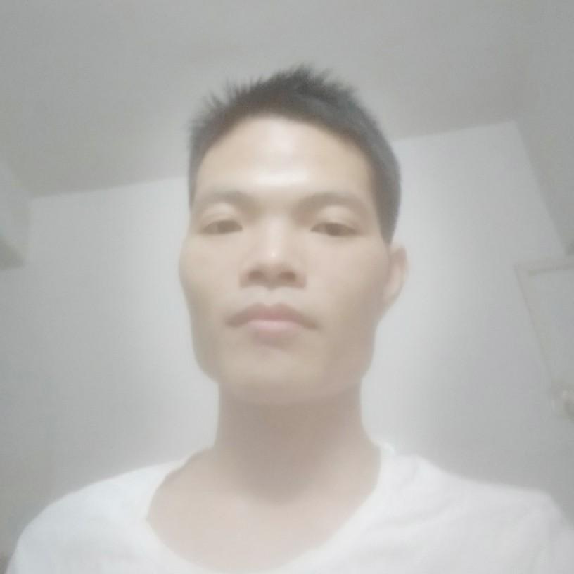 宗棠的照片