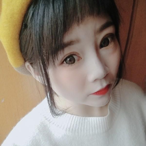 小雪…:?的照片