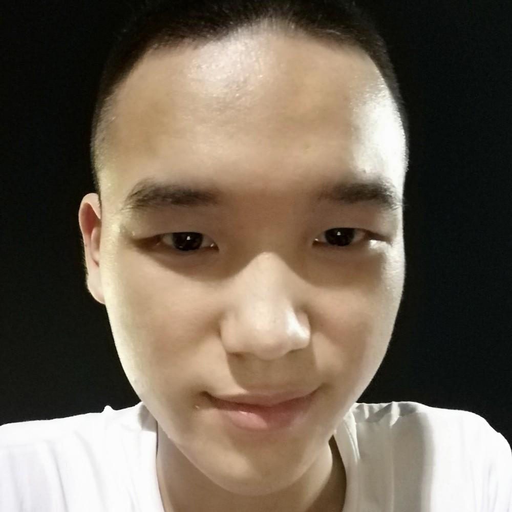 刘文昌的照片