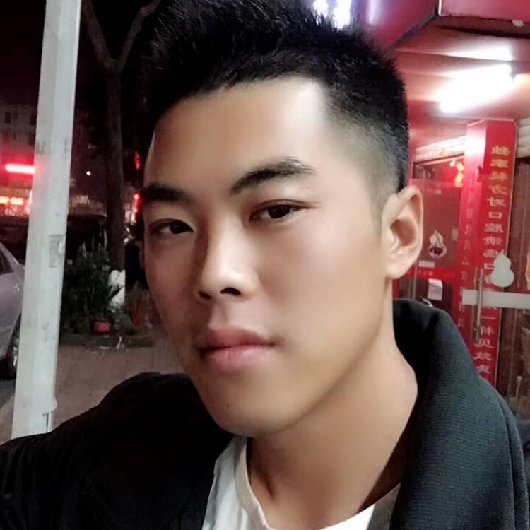 中國華人的照片