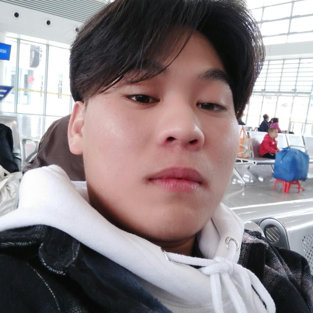 shisan的照片