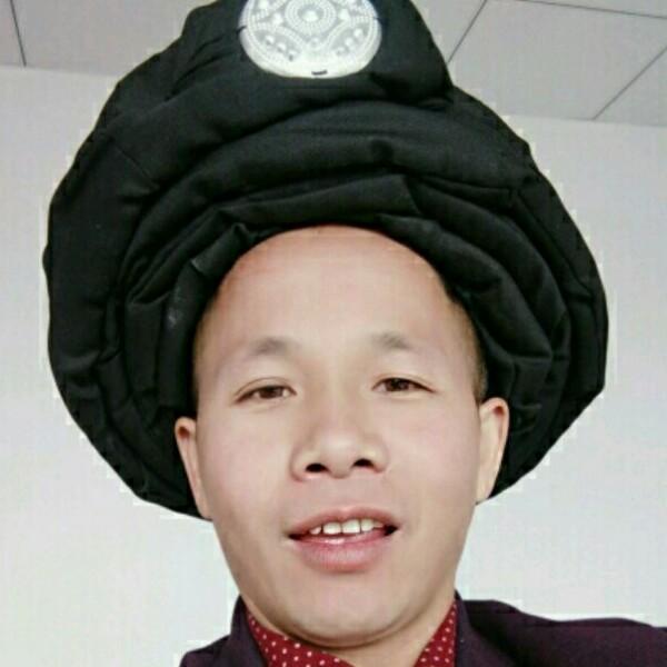 王启照的照片