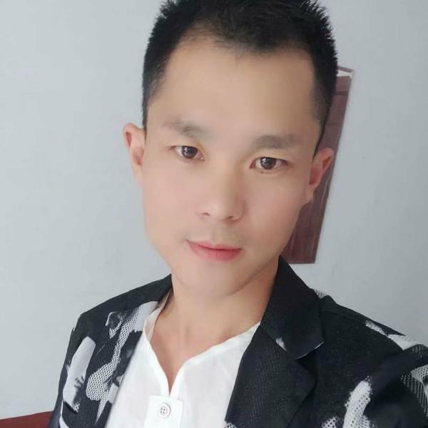 东北歌的照片