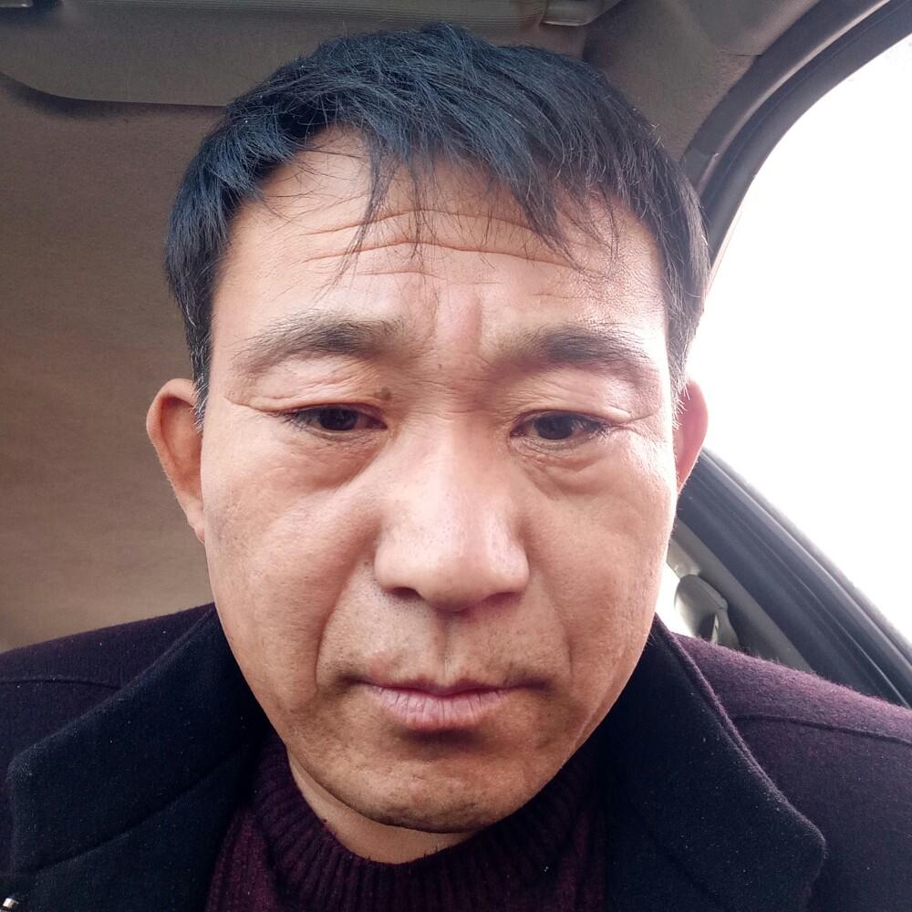 臧桂涛的照片