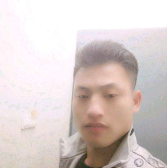杨耀雯的照片