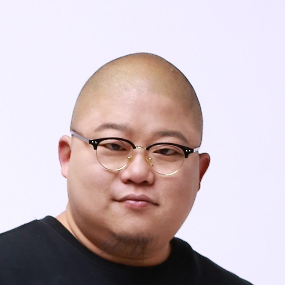 非洲胖白脸照片