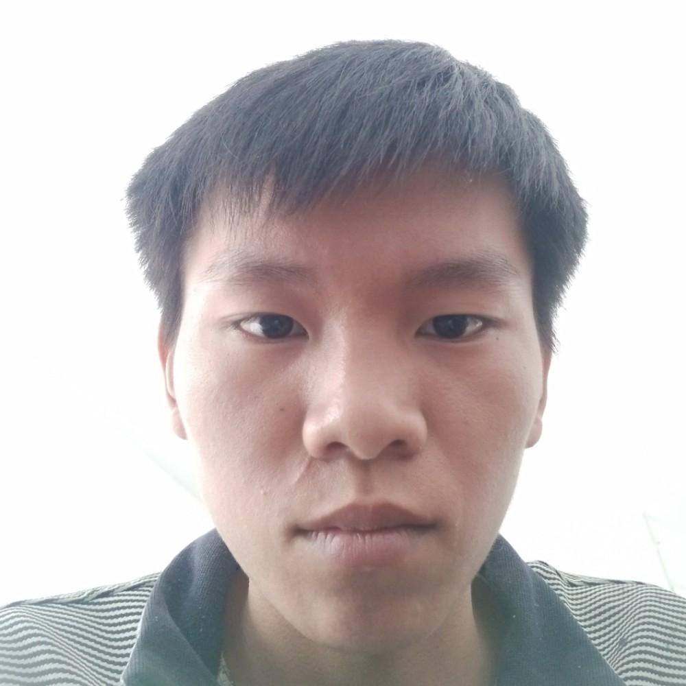 傲嬌的小哥的照片