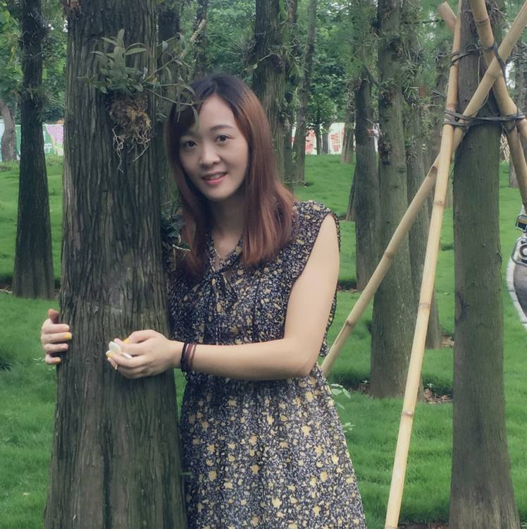 诗蓉翾yuyu的照片