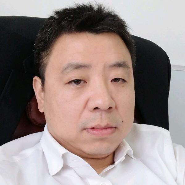 Jackzhang11的照片