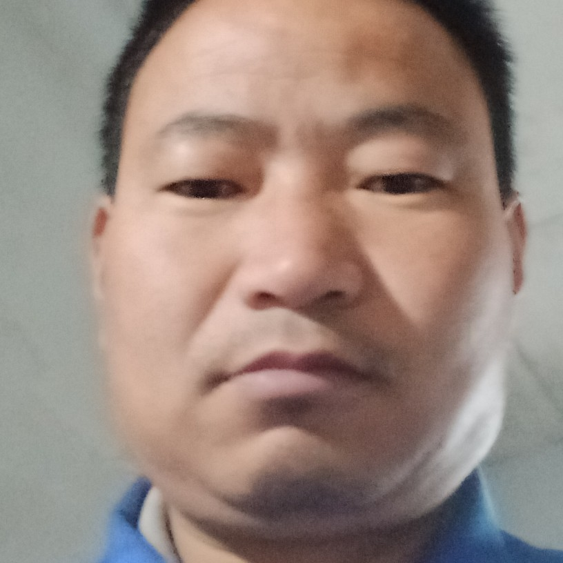 田二哥的照片
