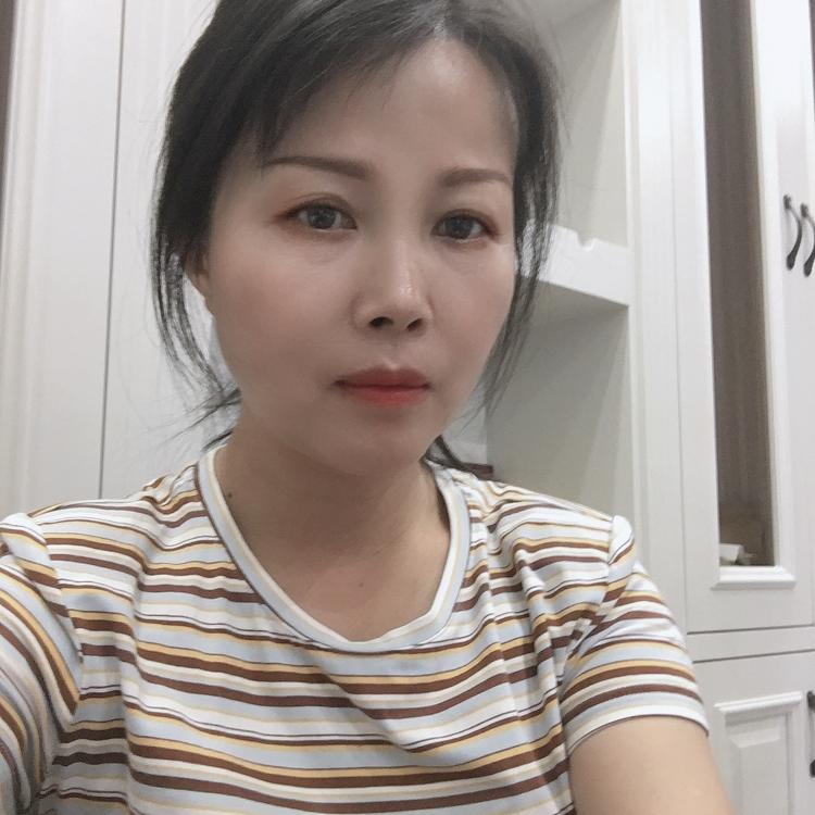 叶子&李的照片