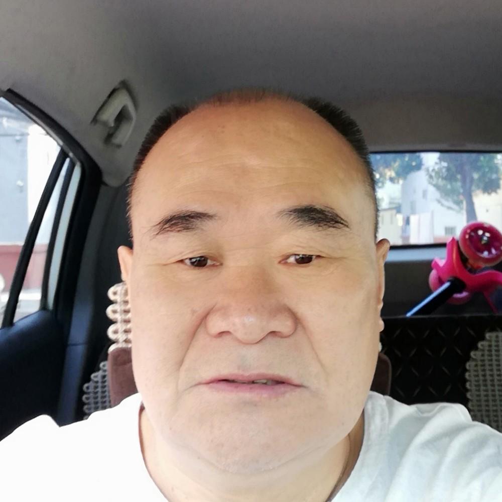 刘佛心的照片