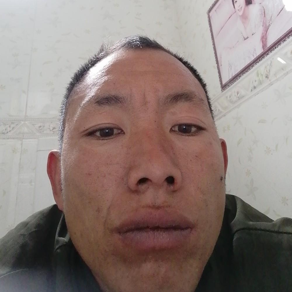 姜勇1235的照片