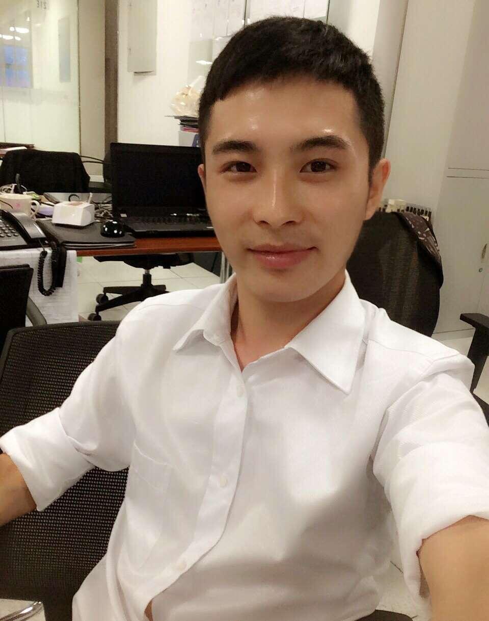 刘开心m的照片