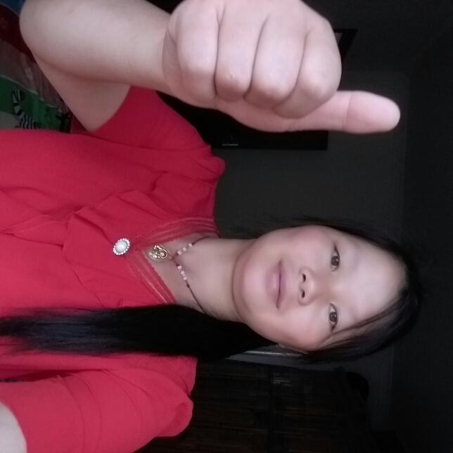 邓二凤的照片